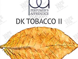 Ароматизатор TPA DK Tobacco II Flavor