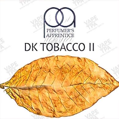 Ароматизатор TPA DK Tobacco II