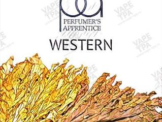 Ароматизатор TPA Western Flavor
