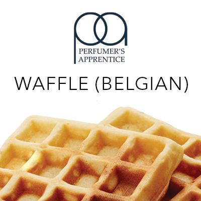 Ароматизатор TPA/TFA Waffle (Belgian) Flavor