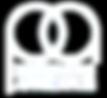 Ароматизаторы TPA официальный сайт