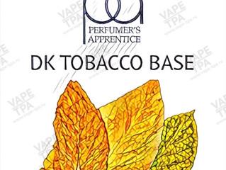 Ароматизатор TPA DK Tobacco Base Flavor