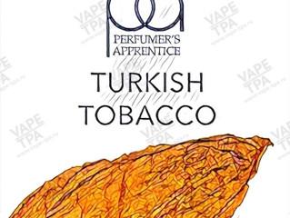 Ароматизатор TPA Turkish Tobacco Flavor