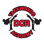 DCR Tae Kwon Do Academt LTD.