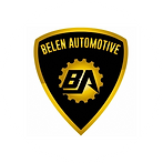 Belen Automotive