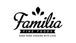 Familia Fine Foods
