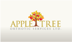Appletree Orthotic Services