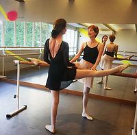 Ballet Adulto.JPG