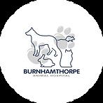 Burnhamthorpe Animal Hospital