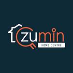 Zumin Inc.