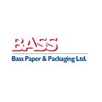 Bass Paper & Packaging