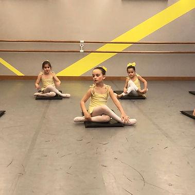 Ballet Amarelo (3).JPG