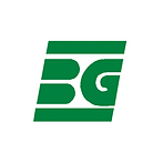 Burlington Glass & Mirror Company