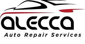 Alecca Auto-Repair