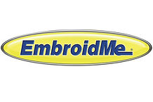 Fully Promoted - EmbroidMe