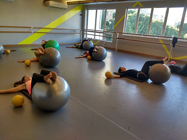 Pilates (4).JPG