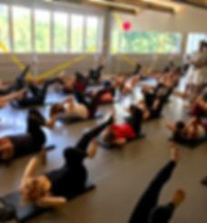 Pilates (5).JPG