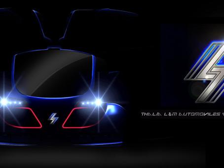 LEO-RDA & LM&TH abriéndose paso dentro de la industria con diseños exitosos de vehículos eléctricos