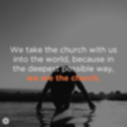 We-are-the-church-1024x1024.png