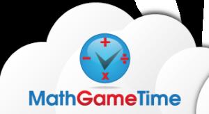 math-game-300x164.png