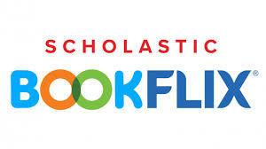 bookflix-300x168.jpg