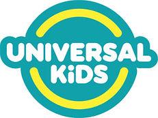universalkids-logo-300x225.jpg