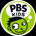 pbs-kids-logo.png
