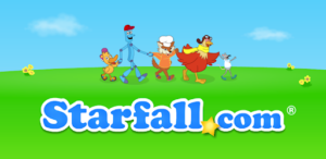 starfall-300x146.png