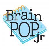 brainpop-jr.jpg