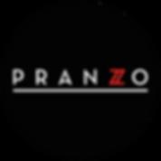 pranzo-10-01.png