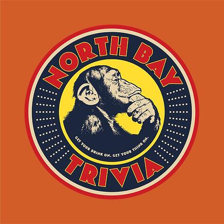 NorthBay%20Trivia-logo-monkey%20think-04_edited.jpg
