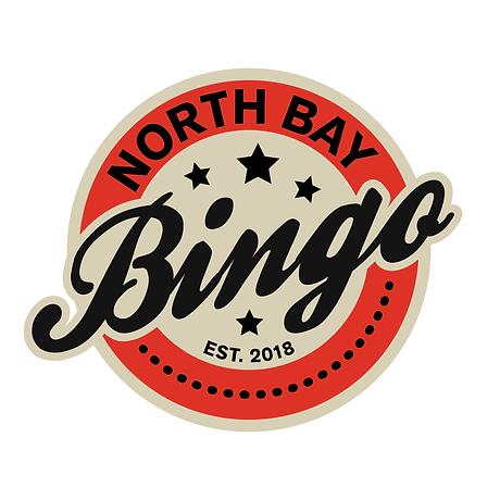 Northbay Bingo-comp-1-01.png