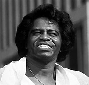 james brown i feel good скачать