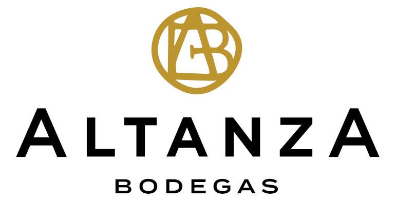 Altanza Bodegas