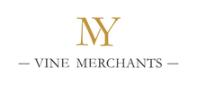 My Vine Merchants logo-10-01.png