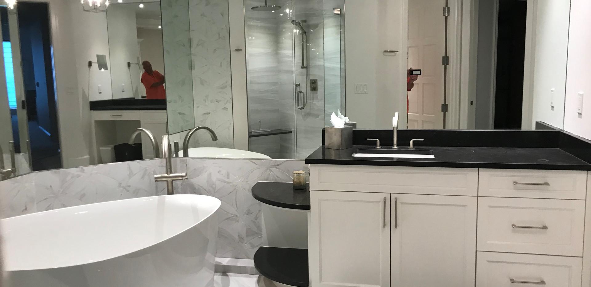 WL Bath3.jpg