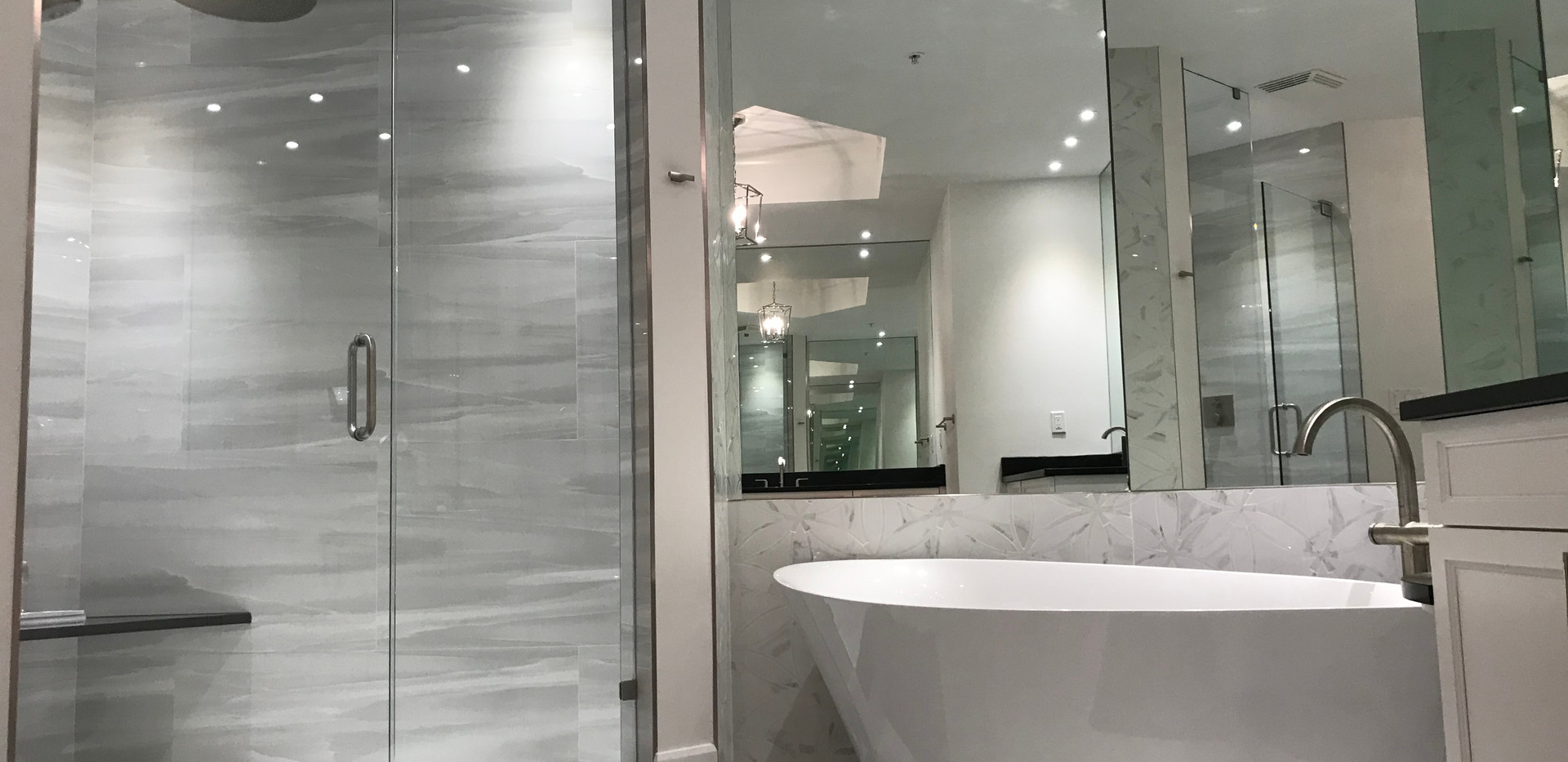 WL Bath1.jpg