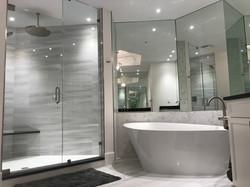 WL Bath1