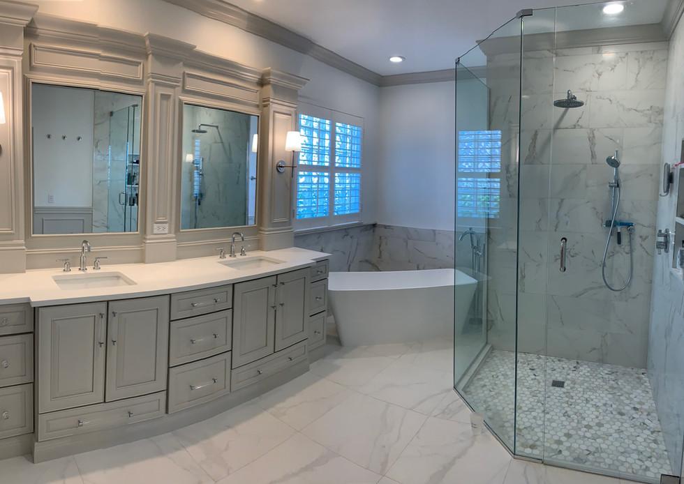 EL Bath.jpeg