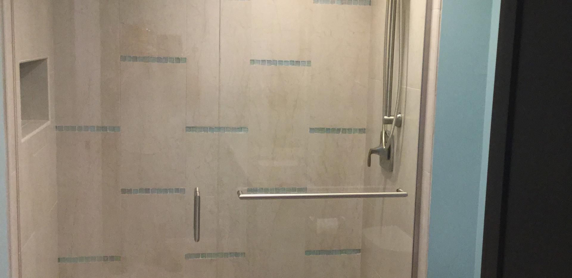 tanner bath1.JPG