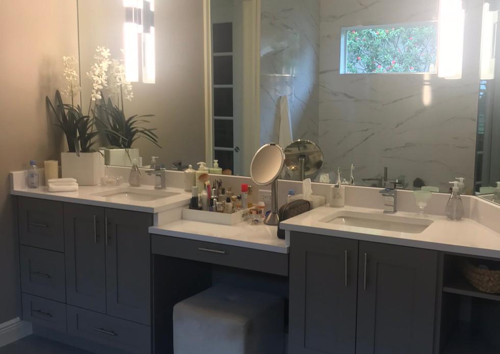 Fiorito Bath.jpeg