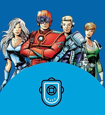 superteam cover 2.jpg