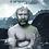 Thumbnail: The ICEMAN: a Wim Hof story. Digital comic book.