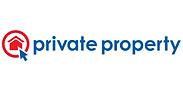 estate agency private property