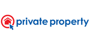 estate agency private property