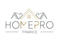 HomePro Logo.jpg