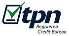Real Estate Agency TPN