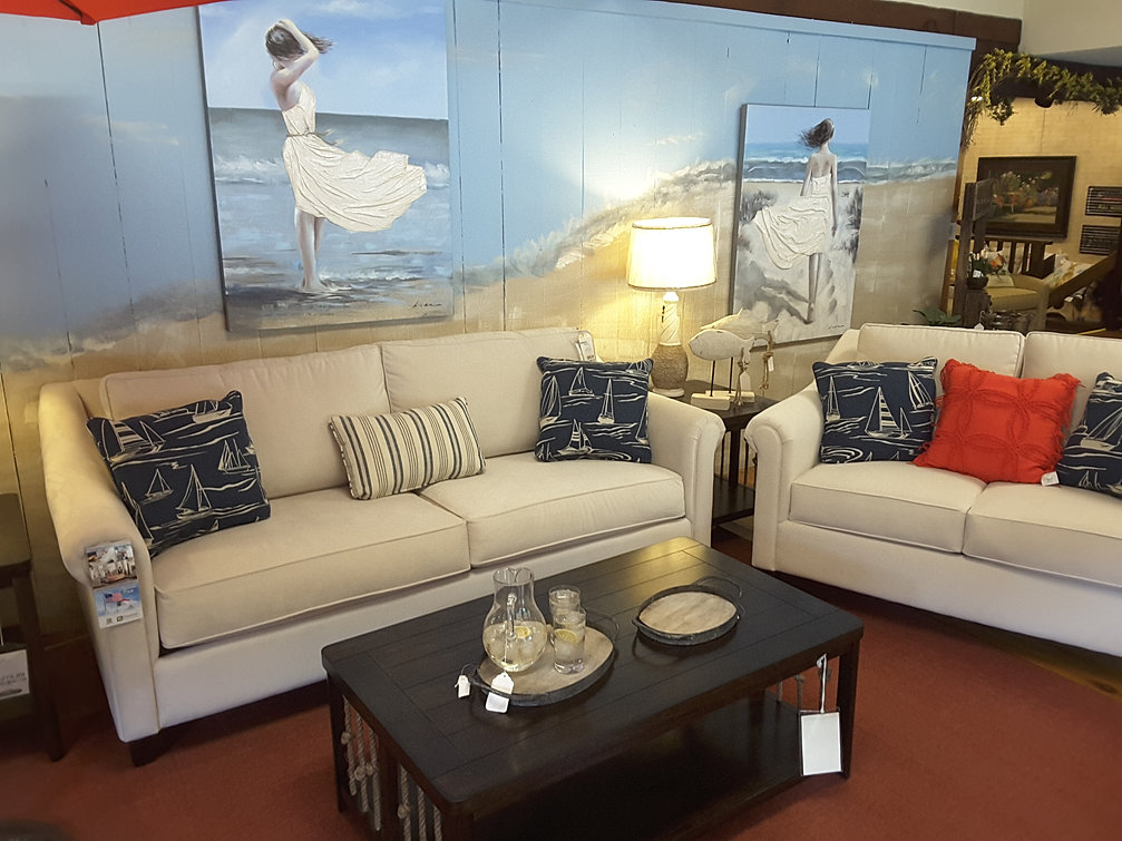 Living Room Furniture Nh home | green mountain furniture | ossipee, nh