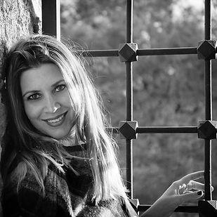 Gabriela Müller fotografa florianopolis