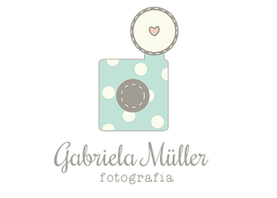 Cute Camera sticker template.png